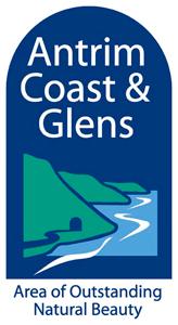 Antrim Coast & Glens AONB